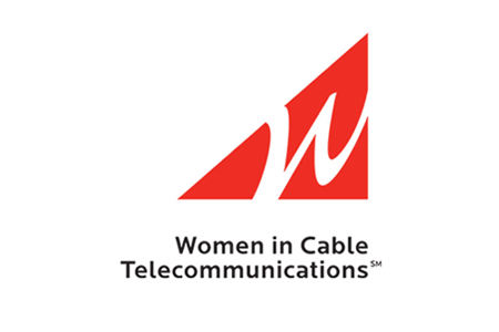 Women in Cable Telecommunications logo