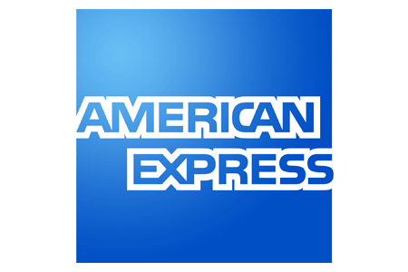 American Express (AMEX)