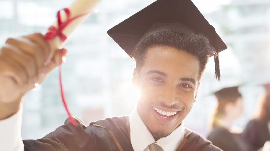 Higher Education Student Leadership Development: 5 Keys to Success